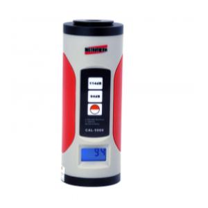 Calibração de Calibrador Acústico