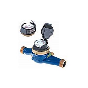 Calibração de hidrômetro