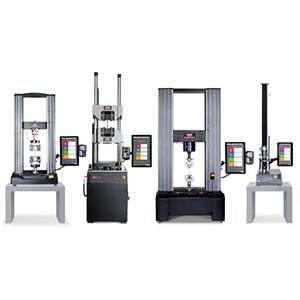 Manutenção de máquina de tração